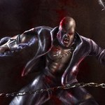 Blood Wars - nowy serwer i patch