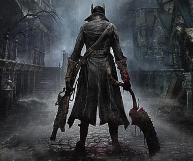 Bloodborne na PS4 w 60 klatkach na sekundę dzięki modyfikacji