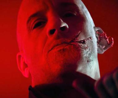 """Bloodshot"" [trailer]"