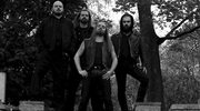 Bloodthirst: Nowy album na 20-lecie