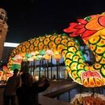 Bloomberg: Do 2035 roku Chiny staną się największą gospodarką świata