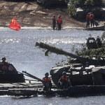 Bloomberg: Wojna Chin z Tajwanem może się zacząć wcześniej, niż się wydaje