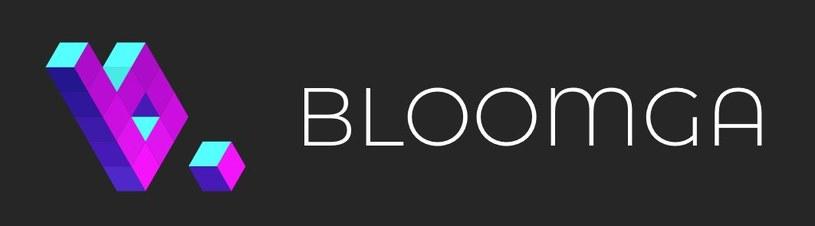Bloomga /materiały prasowe