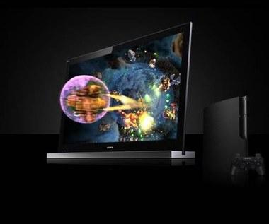 Blu-ray 3D na PlayStation 3 we wrześniu