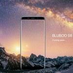 BLUBOO prezentuje smartfon przypominający Samsunga Galaxy S8