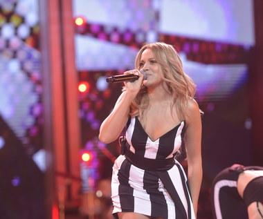 """Blue Cafe: Dominika Gawęda """"aniołem wokalnym"""" (nowa płyta """"Double Soul"""")"""