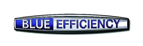 BlueEFFICIENCY (Mercedes) /Mercedes