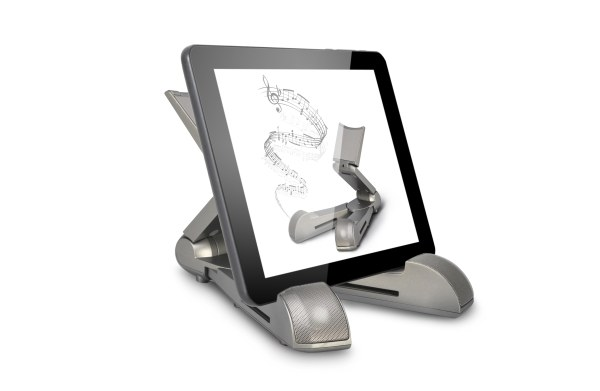 Bluetooth Speaker 2 /materiały prasowe