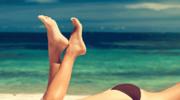 Błyskawiczne ujędrnianie ud i kolan