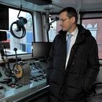 Błyskotliwa kariera Morawieckiego pełna problemów. Wszystkie wojny wicepremiera z ministrami