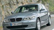 BMW 1 coraz bliżej