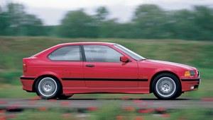 BMW 3 Compact (E36) /BMW