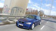 BMW 320d po 245 tys. km przebiegu - raport