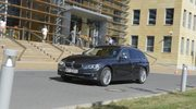 BMW 320d Touring - test