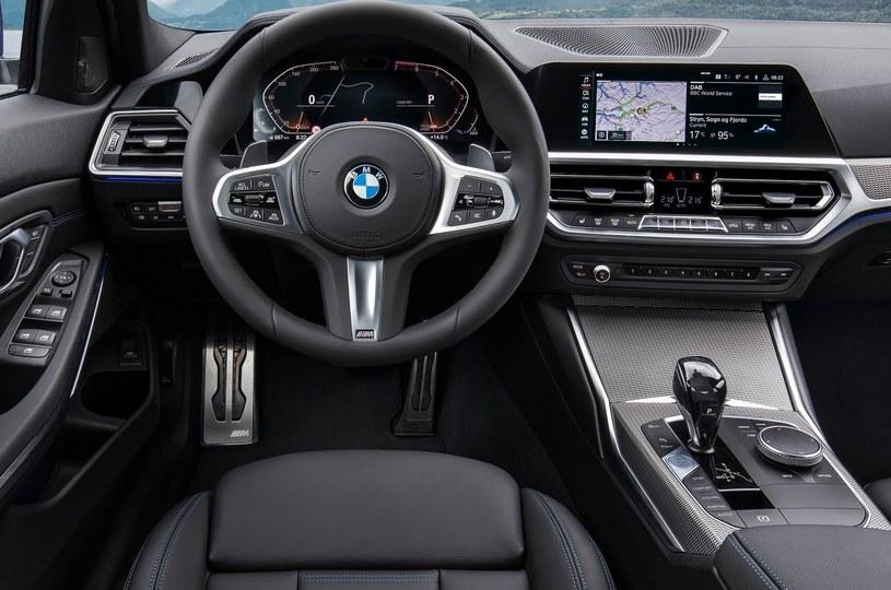 BMW 320d xDrive Touring /