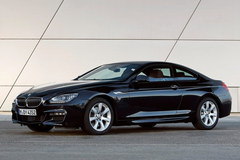BMW 6