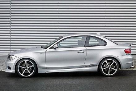 BMW ACS1 / Kliknij /INTERIA.PL