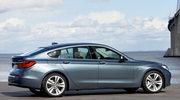 BMW - bardzo modny wóz