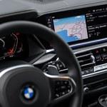 BMW i Hyundai celem ataku hakerskiego
