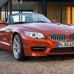 BMW i Toyota zrobią razem sportowe auto!