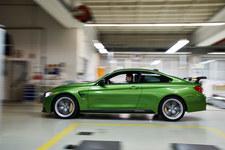 0007OIPQG3YOGB5T-C307 BMW M, czyli gdy reklama myli się z rzeczywistością