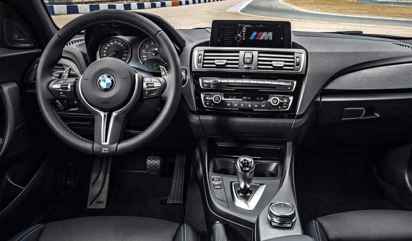 BMW M2 /
