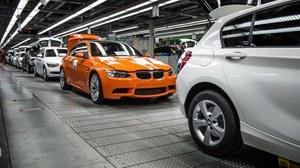 BMW M3 Coupe - leb wohl!