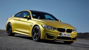 BMW M3/M4 - informacje i zdjęcia