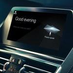 BMW otrzyma własnego asystenta głosowego