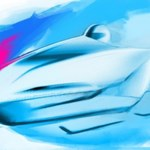 BMW projektuje nowy bobslej dla amerykańskiej drużyny