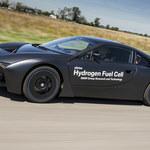 BMW przygotowuje ofensywę ekologicznych modeli