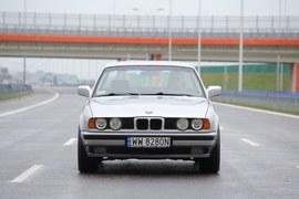 BMW serii 5 (E34)