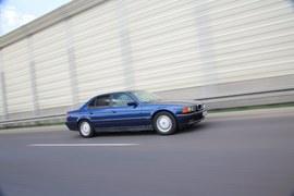BMW serii 7 E38 (1994-2001)