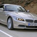 BMW się psuje!