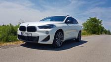 00095N51HP4DLUJ4-C307 BMW X2 M35i – crossover w stylu hot hatcha