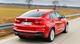 BMW X4 xDrive35d - test