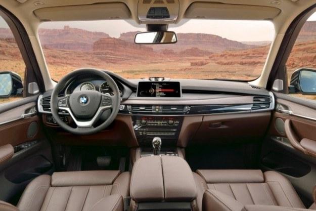 BMW X5 /