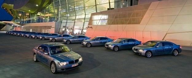 BMW /BMW