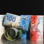 BNP Paribas Bank Polska szacuje koszt ugód z frankowiczami na 0,7-1,3 mld zł