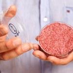 BNP Paribas Food & Agri: Substytuty mięsa przemodelują rynek spożywczy