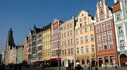 BNY Mellon tworzy we Wrocławiu globalne centrum usług inwestycyjnych
