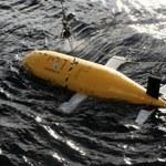 Boaty McBoatface wyrusza w niebezpieczną misję