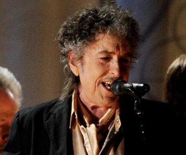 Bob Dylan: 10 klasyków na 70-lecie