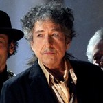 Bob Dylan faworytem do Nobla?