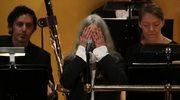 "Bob Dylan i Nagroda Nobla. ""Wpadka"" Patti Smith"