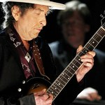 Bob Dylan: Łzy i słynny klasyk