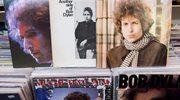 """Bob Dylan nie odbiera telefonów od Akademii Szwedzkiej. """"To bardzo nietypowe"""""""