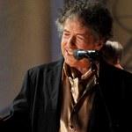 Bob Dylan posłuszny chińskiej cenzurze?