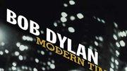 Bob Dylan: Uznanie krytyków