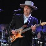 Bob Dylan wystąpi w Polsce